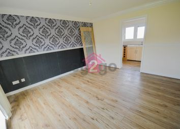 Thumbnail 1 bed flat for sale in Skelton Lane, Woodhouse, Sheffield