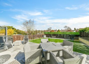 Thumbnail 5 bed property to rent in Sutton, Cheam, Sutton