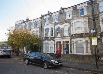 Thumbnail 2 bed flat for sale in Tabley Road, London, London