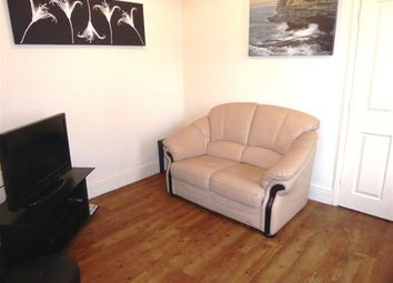 Thumbnail 3 bed terraced house to rent in The Old Chemists, 4 Mikasa Street, Walney Island