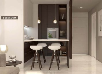 Thumbnail 1 bed apartment for sale in Mag 5 Boulevard, Residential City, Dubai World Central/ Dubai South, Dubai