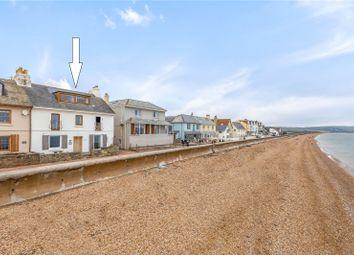 Bay View, Torcross, Kingsbridge, Devon TQ7. 3 bed flat for sale