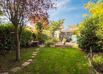 Thumbnail 3 bed semi-detached house for sale in Albert Road, Rochford