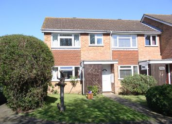 3 bed property for sale in Willowhayne Drive, Walton-On-Thames KT12