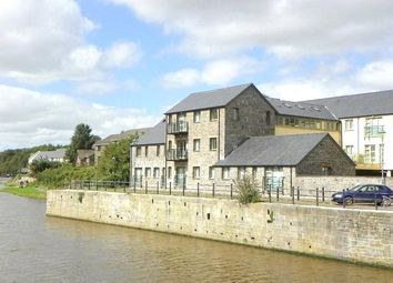 Thumbnail 2 bed flat for sale in Flat 2, North Quay Court, The Green, Pembroke