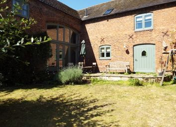 Thumbnail Room to rent in Willow Barn, Longdon