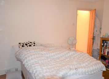 Thumbnail 3 bed terraced house to rent in Eswyn Road, London
