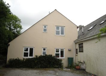 Thumbnail 3 bedroom semi-detached house to rent in Cadleigh, Ivybridge
