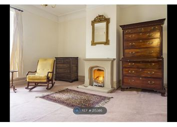 Thumbnail 2 bed flat to rent in Preston Road, Longridge