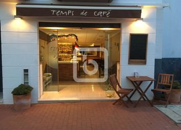 Thumbnail Property for sale in Benissa, Costa Blanca, 03720, Spain