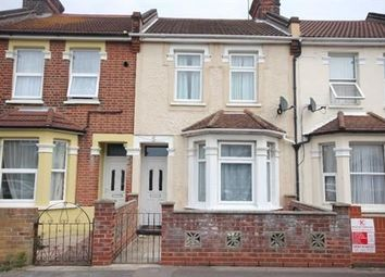 3 bed terraced house for sale in Crossfield Road, Clacton-On-Sea CO15