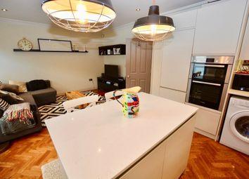 Thumbnail 2 bed maisonette for sale in 18 Adelaide Terrace, Brentford