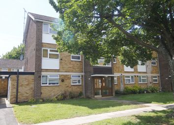 Thumbnail 1 bed flat for sale in Pigeon Lane, Hampton Hill, Hampton