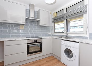 Thumbnail 2 bed flat for sale in Timsbury Walk, Bessborough Road, Roehampton