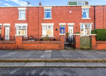 Thumbnail 3 bed terraced house for sale in Ripon Road, Oswaldtwistle, Accrington, Lancashire
