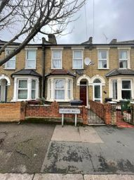 Thumbnail 4 bed terraced house to rent in Farmer Road, London