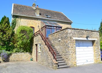 Thumbnail 3 bed property for sale in Horsington, Somerset