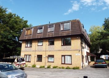 Thumbnail 1 bed flat to rent in Cambridge Road, Westbourne, Bournemouth