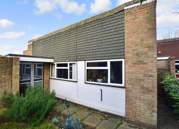 Thumbnail 3 bed detached bungalow for sale in Farm House Close, Whitstable, Kent
