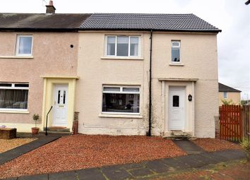 Thumbnail 3 bedroom property for sale in Mariner Gardens, Camelon, Falkirk