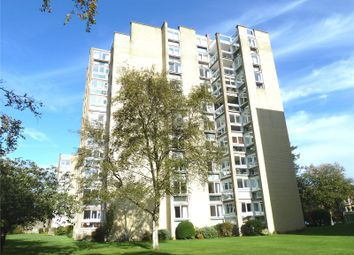 Thumbnail 2 bedroom flat for sale in Westmorland House, Durdham Park, Bristol, Somerset