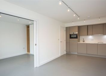 Thumbnail 1 bed flat to rent in Vinny House, 926 High Road, North Finchley