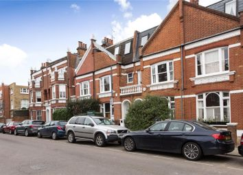 Thumbnail 5 bed terraced house for sale in Ryecroft Street, Peterborough Estate, Parsons Green, Fulham
