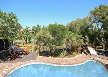 Thumbnail 4 bed detached house for sale in 40 Montrose Ave, Claremont, Cape Town, 7708, South Africa