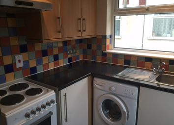 2 bed maisonette to rent in Munster Avenue, Hounslow TW4