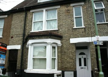 1 bed property for sale in Gladstone Road, Watford WD17