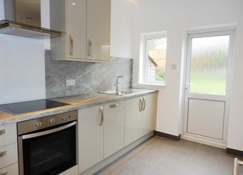 Thumbnail 3 bed terraced house to rent in Greyhound Hill, London