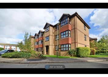 Thumbnail 1 bedroom flat to rent in Mangles Road, Guildford