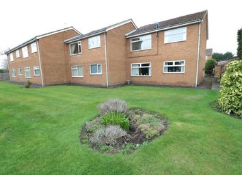 Thumbnail 1 bed flat for sale in 240 Tag Lane, Ingol, Preston, Lancashire, Lancashire