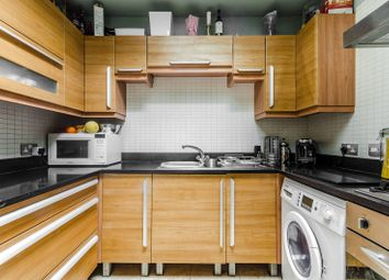 Thumbnail 2 bed property to rent in Boscombe Road, Shepherd's Bush