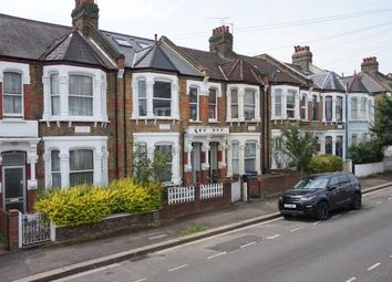 Thumbnail 6 bed semi-detached house for sale in Rainham Road, London
