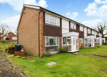 Thumbnail 2 bed flat for sale in Jobes, Balcombe, Haywards Heath