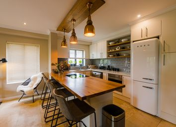 Thumbnail 4 bed town house for sale in Val De Vie Winelands Lifestyle Estate, South Africa