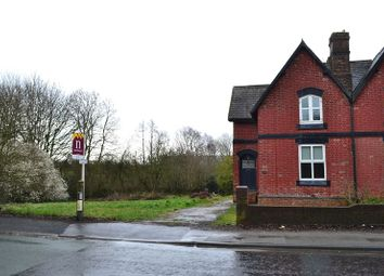 Thumbnail 2 bed semi-detached house to rent in Liverpool Road, Pewfall, St Helens