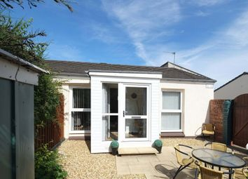 Thumbnail 2 bedroom end terrace house for sale in 36 South Gyle Gardens, Edinburgh