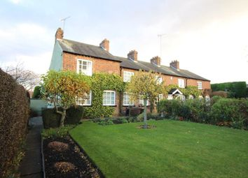 Thumbnail 3 bed cottage to rent in Derby Road, Bramcote, Nottingham