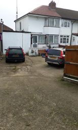 Thumbnail 3 bed end terrace house for sale in Farnham Road, Slough