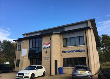 Thumbnail Office to let in Futura House, Commerce Road, Lynch Wood, Peterborough