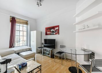Thumbnail 1 bed flat to rent in Jenner House, Bloomsbury