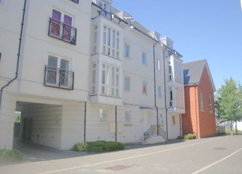 Thumbnail 2 bed terraced house to rent in Old Watling Street, Canterbury