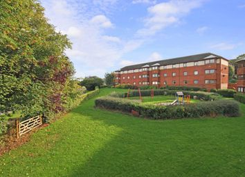 Thumbnail 2 bed flat for sale in 7 St Ninian's Way, Musselburgh