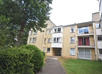 Thumbnail 2 bed flat to rent in Overnhill Road, Downend, Bristol