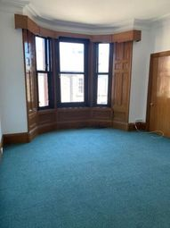 Thumbnail 2 bed flat to rent in Perth Road, West End, Dundee