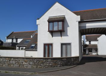 Thumbnail 3 bed detached house to rent in Chapel Court, Derbyhaven, Isle Of Man
