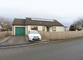 Thumbnail 4 bed property for sale in Bellsfield, Longtown, Carlisle