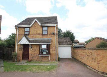 3 bed property for sale in Hintlesham Drive, Felixstowe IP11